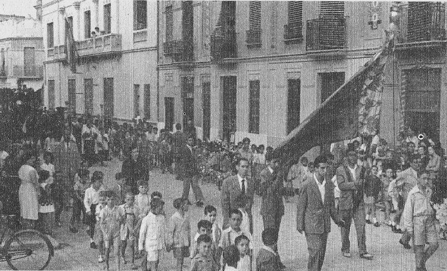CIM AG126 Carles Salvador 1955