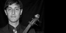 ALEX-PUCHADES-Violi-i-Conjunt-Instrumental-de-Corda