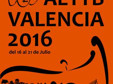 La Banda Simfònica al Festival 2016 de l'Asociación Española de Tubas i Bombardinos, Conservatori Superior de Música de València, dilluns 18 de juliol, 20.30 h.