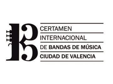 La Benimaclet Big Band en el Pre-Certamen Internacional de Bandes de Música Ciutat de València, dimarts 19 de juliol, Plaça de Patraix, 22.30 h.