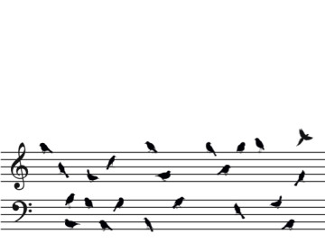 La Banda Jove del Centre Artístic Musical de Xàbia, dissabte 24, 18.30 h.