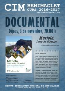 cim-benimaclet-cinema-161103-mariola-a4