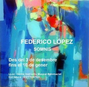 cim-benimaclet-161203-federico-lopez-pintures