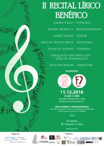 cim-benimaclet-161211-orquestra-recital-liric