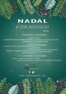 cim-benimaclet-ag176-concerts-nadal-g