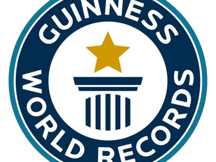 Nou rècord Guinness de les escoles de música a Alacant, dissabte 12 de maig, 18.00 h.