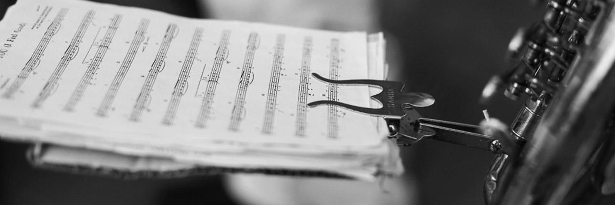 CIM Benimaclet banda detalla music